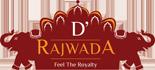 drajwada