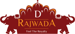 D'Rajwada